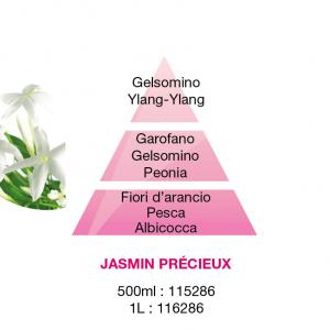 Jasmin Précieux