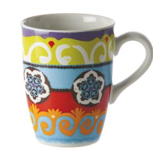 Mug Nador